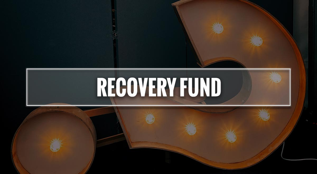 cosa-significa-RECOVERY-FUND